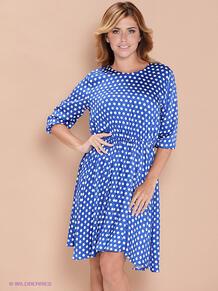Платье ELENA FEDEL 2157868