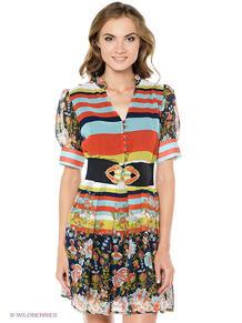 Платье Topsandtops 2151273