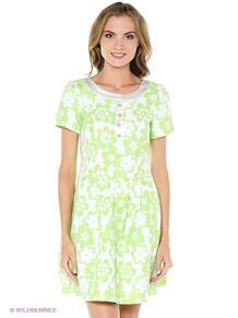 Платье Topsandtops 2150681