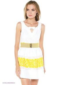Платье Topsandtops 2151314