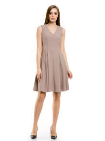 Платье Levall 2123639
