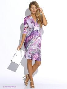 Платье conver 2128130