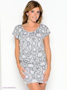Платье Viaggio 2046394