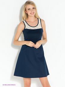 Платье Motivi 2079289