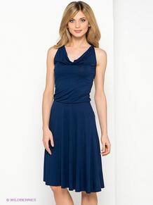 Платье ADL 2079165