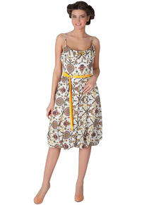 Платье ksenia knyazeva 2073122