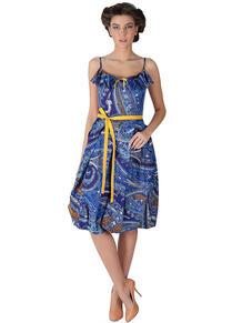 Платье ksenia knyazeva 2073121