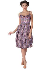 Платье ksenia knyazeva 2073119