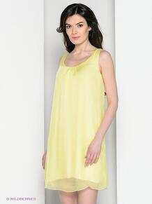 Платье Viaggio 2046347