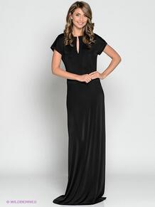 Платье PALLARI 2053544