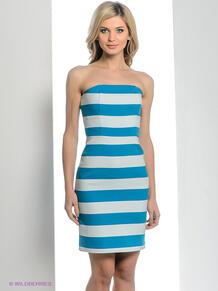Платье ADL 2064267