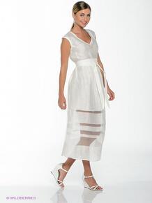 Платье PALLARI 2052587