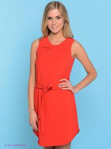 Платье Lavand 2051751