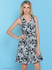 Платье Lavand 2051778