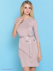 Платье Lavand 2051746