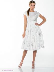 Платье PALLARI 2052576