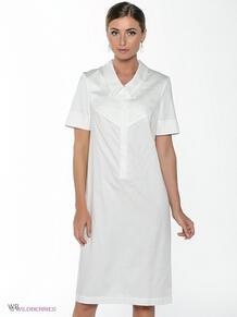 Платье PALLARI 2053542