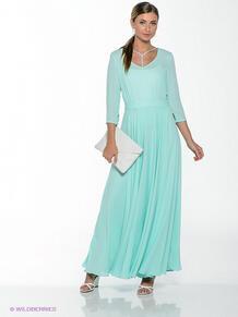Платье PALLARI 2052577