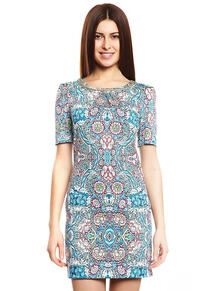 Платье Topsandtops 2046792