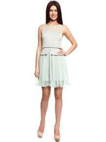 Платье Topsandtops 2046897