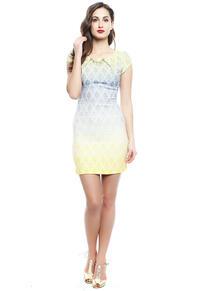 Платье Topsandtops 2046842