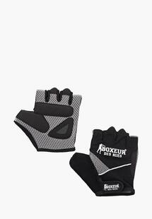 Перчатки для фитнеса Boxeur Des Rues BO030DUFFDM5INLXL