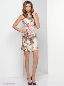 Платье ADL 2014713