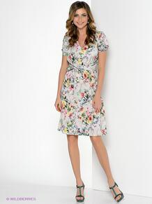 Платье Personage 2007262