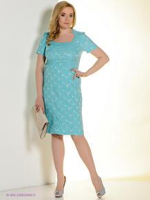 Платье La Fleuriss 1996548
