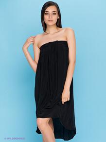 Платье Manila Grace 0986224