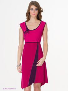 Платье COLINE 0950419