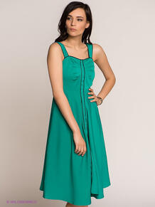 Платье Lavand 0920299