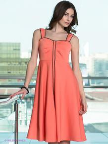 Платье Lavand 0906603