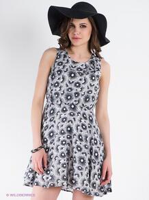 Платье Lavand 0906763