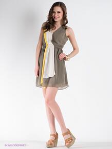 Платье Lavand 0906743