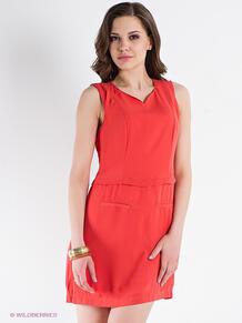 Платье Lavand 0906846