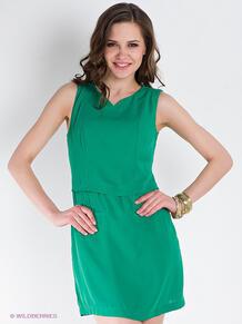Платье Lavand 0906845