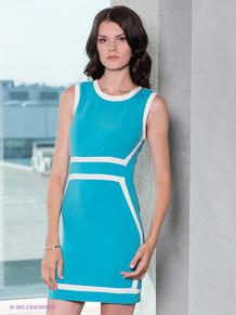 Платье Esley 0992485
