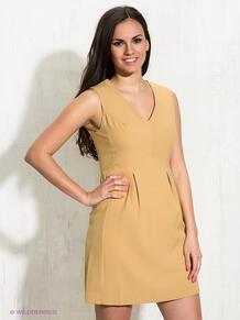 Платье Esley 0854421
