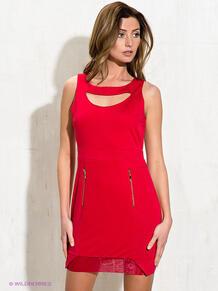 Платье Esley 0854427