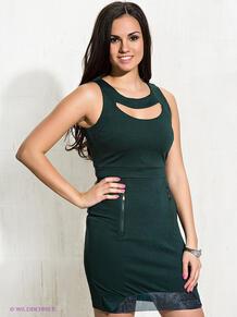 Платье Esley 0854426