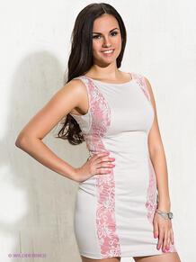 Платье Esley 0854440