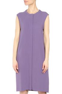 Платье S MAX MARA 9895008