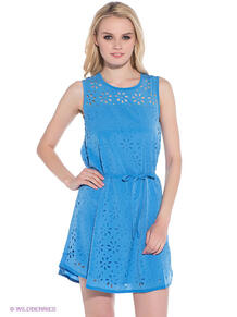 Платье f5 1958727