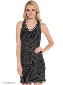 Платье f5 1958673