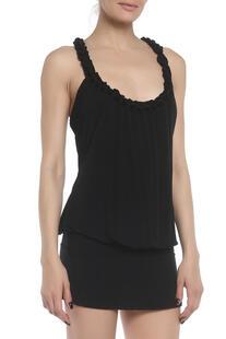 Платье Paris Hilton 10084703