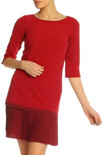 Платье SFIZIO 5611826