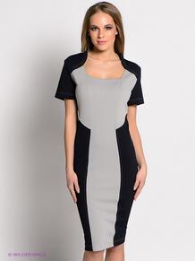 Платье La Fleuriss 1928775