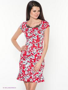 Платье KEY FASHION 1896228