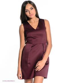 Платье New Look 1879973